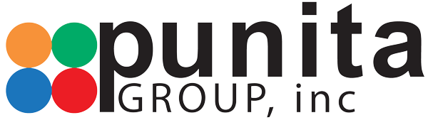 Punita Group