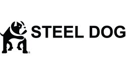 Steel Dog_Logo_Black